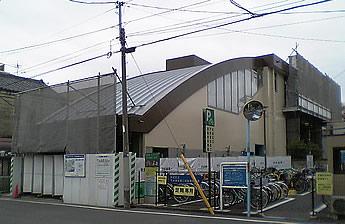 20061126simoigusa