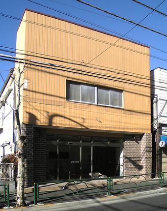 20090111hotmotto