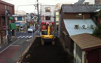 20110114echigoya_ato