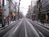 20080203saginomiya_snow02