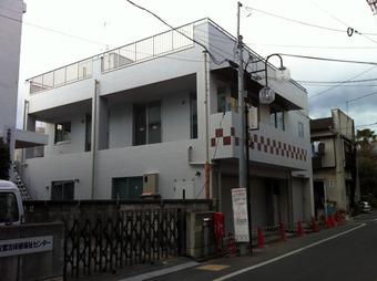 20110130newbild