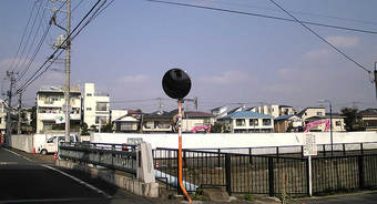 20091031saginomiyaseisakujo05