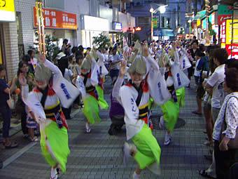 20070729kasei_dance02
