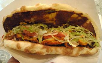 20090621lama_kebabu