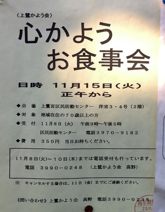 20111105kayowkai