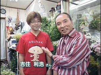 20101001sampomiti_yosizumi02