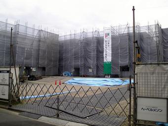 20100808wakamiya_tenis