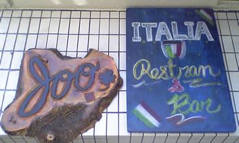 joo_italian