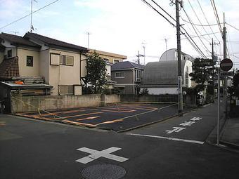 20081018parking