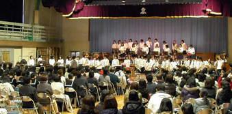 20090329kitachuw01
