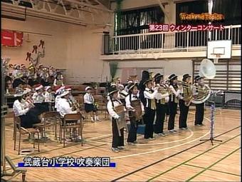 20101220jcn_nakano04