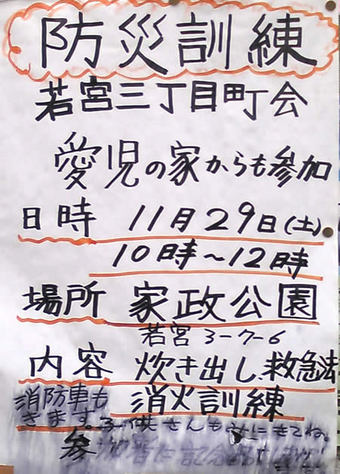 20081115bowsai