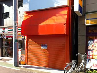 20110710daikokuya
