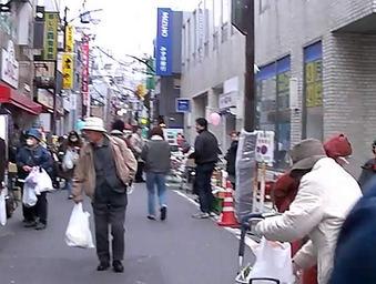20090308fujimidai_asaichi