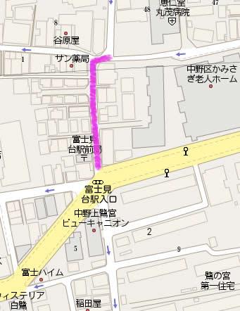 20070718fujimidai