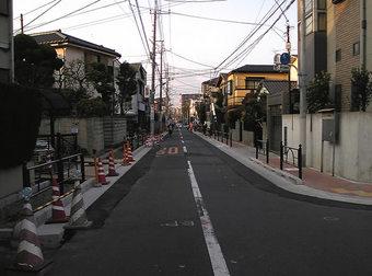 20100322nakamuraminami01