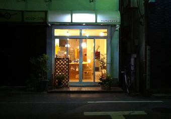 20110623tuyukusa
