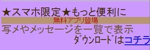 apox詐欺アプリ