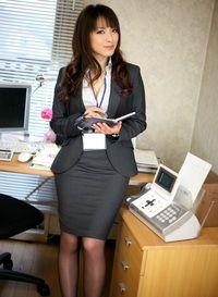 ◆東京ネットバンクお客様担当:深沢◆