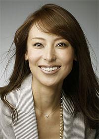 【都合の良い女/1000万】 酒 井 久 美