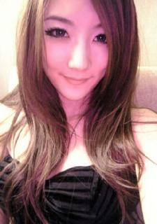 arise_mimimi