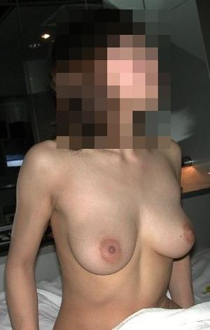 出会い系初めての人妻と不倫セックス