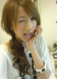 spppppp_fuuzoku