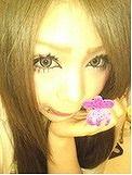 gggg_yu