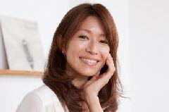 資産家:松村亜希子