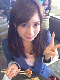 相川 36歳 バツイチ