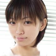 篤子◆癒しの保育士