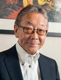 元サイト顧問弁護士:増田
