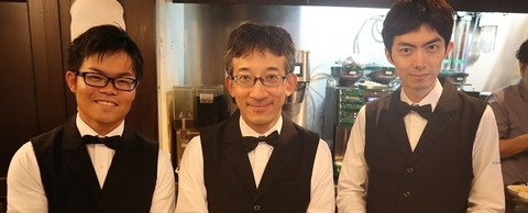 shogi-cafe_main