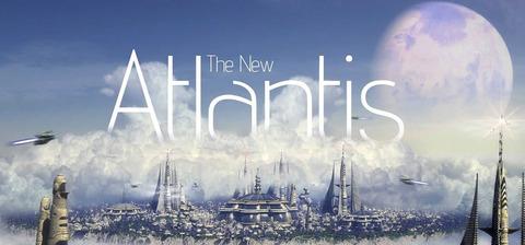la-nuova-atlantide-the-new-atlatis-disclosure-news-italia