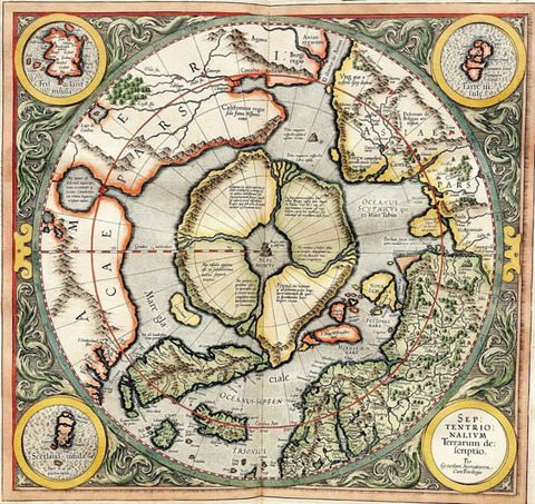 on-the-way-to-the-5th-race-hyperborea