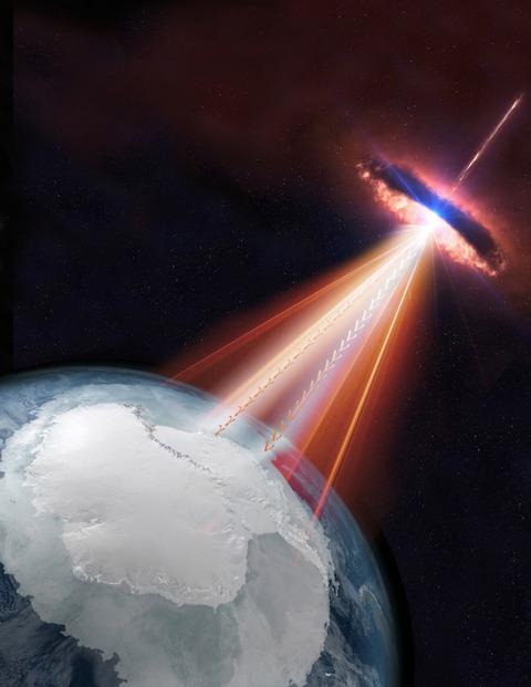 ESA_INTEGRAL_Neutrino_625