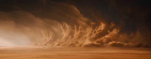 viaggiare-alla-cieca-nella-tempesta-di-sabbia