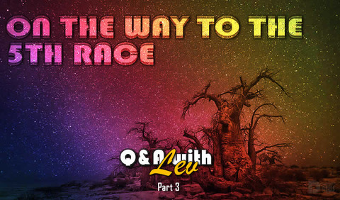 on-the-way-to-the-5th-race-part-3-cover