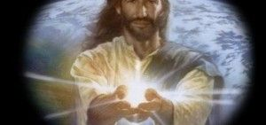 Jesus-Sananda-520x245-300x141