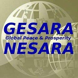 GESARA-1
