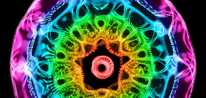 """The 432Hz """"Miracle Tone"""" – Raise Your Vibration With This"""