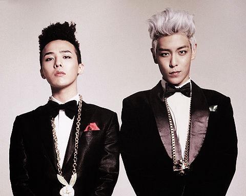 GD&TOP①