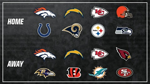 010118-2018-opponents-cp