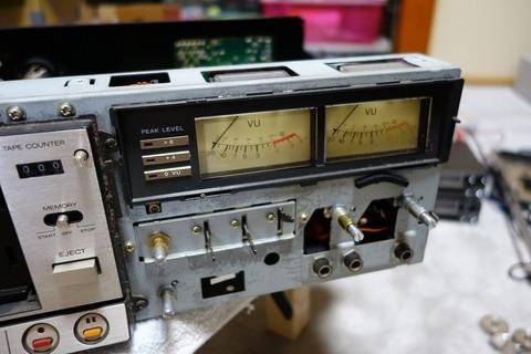 DSC05819