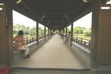 平安神宮 6