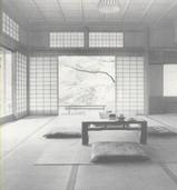 ブルーノ・ムナーリ 日本の住宅