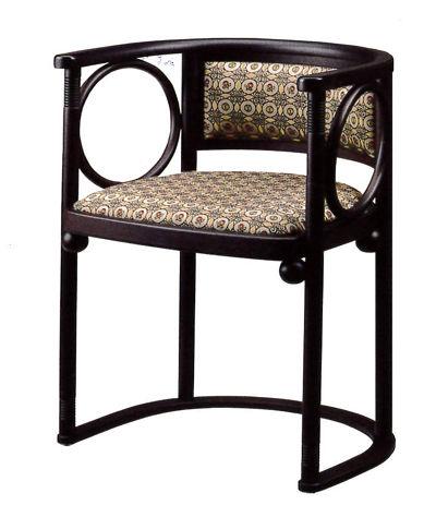 ホフマン 椅子(400P)