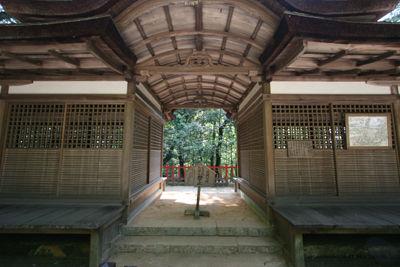 由岐神社IMG_1010(400P)