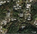 南禅寺 グーグル