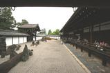 東福寺方丈南庭